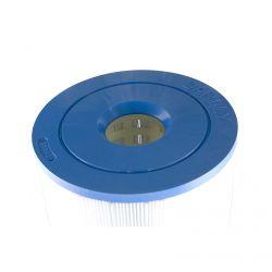 Whirlpool Filter SC708_11477