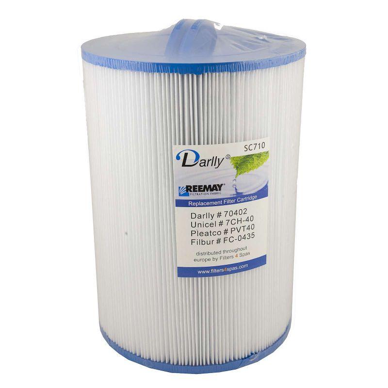 Whirlpool-Filter SC710_11480