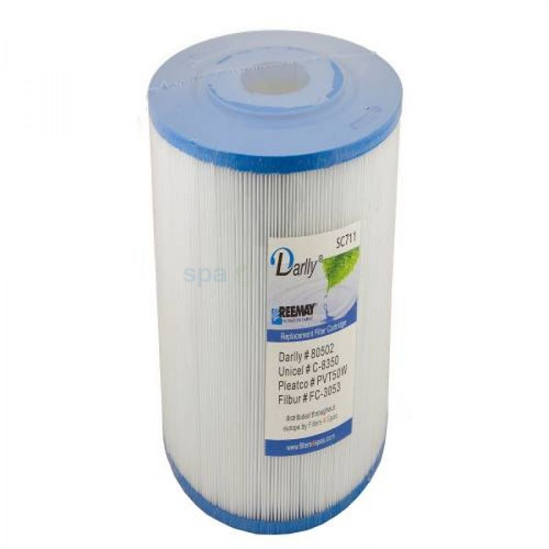 Whirlpool-Filter SC711_11481