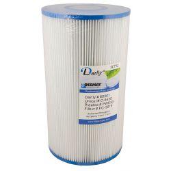 Whirlpool-Filter SC712_11482