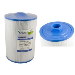 SC714 Whirlpool-Filter_11485