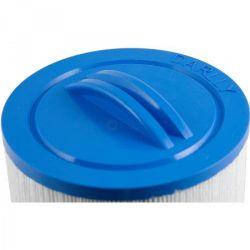 Whirlpool-Filter SC716_11491