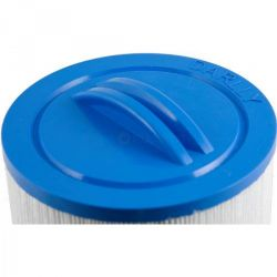 Whirlpool-Filter SC717_11495
