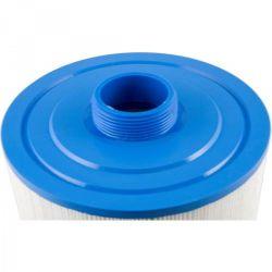 Whirlpool-Filter SC717_11496