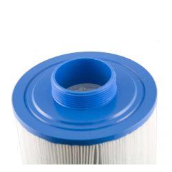 Whirlpool-Filter SC719_11502