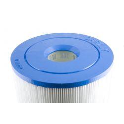Whirlpool-Filter SC722_11511