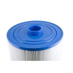 Whirlpool-Filter SC722_11513