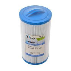 Whirlpool-Filter SC724_11516