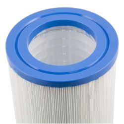 Whirlpool-Filter SC725_11521