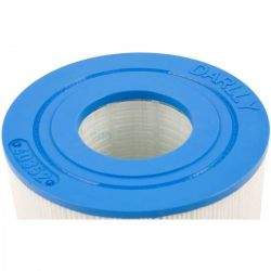 Whirlpool-Filter SC726_11524