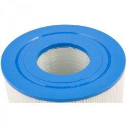Whirlpool-Filter SC726_11525