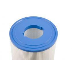 Whirlpool-Filter SC727_11528