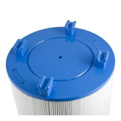 Whirlpool-Filter SC730 Dimension One Spa D1_11543