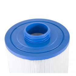 Whirlpool-Filter SC731_11547