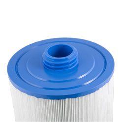 Whirlpool-Filter SC737_11558