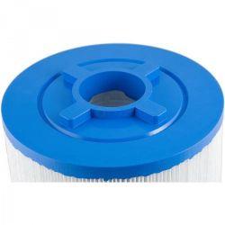 Whirlpool-Filter SC737_11559