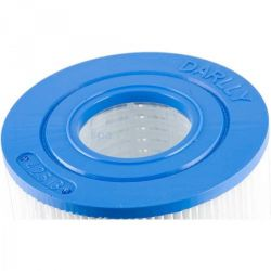 Whirlpool-Filter SC738_11561
