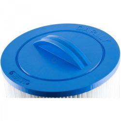 Whirlpool-Filter SC739_11563