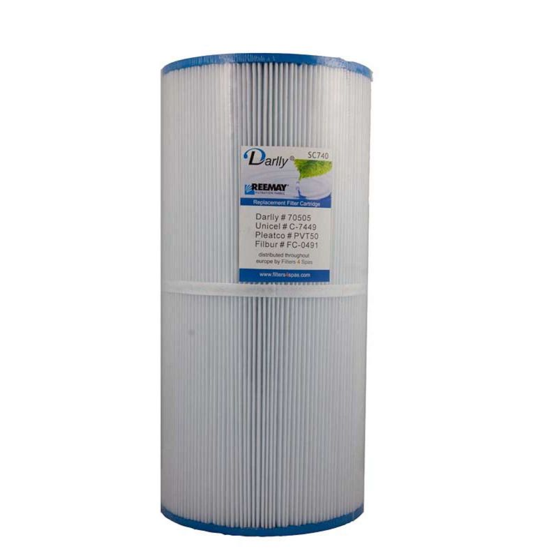 Whirlpool-Filter SC740_11565
