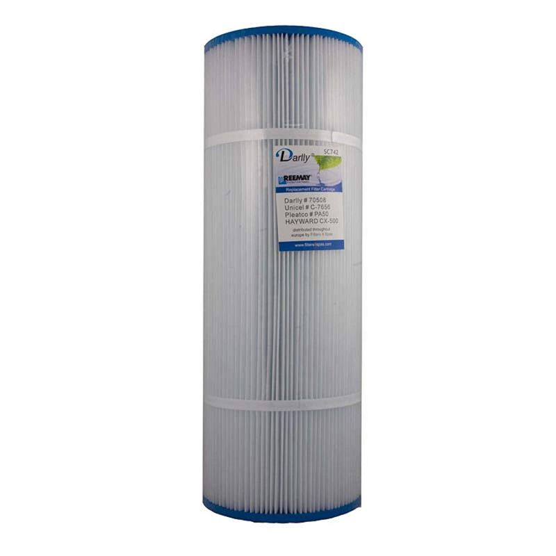 Whirlpool-Filter SC742_11570
