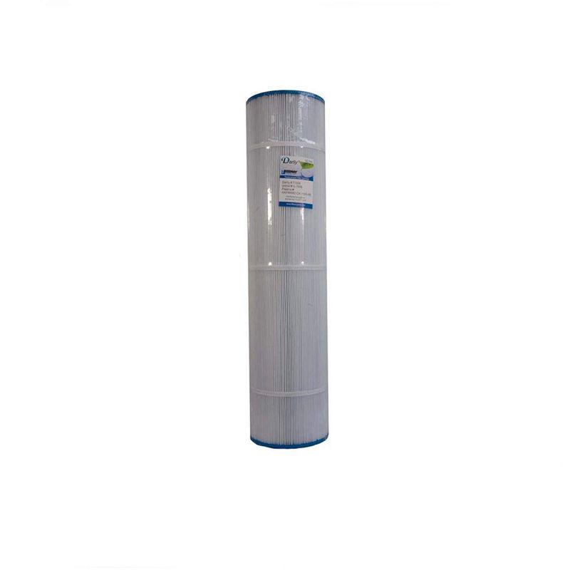 Whirlpool-Filter SC743_11572
