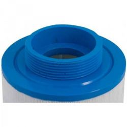 Whirlpool-Filter SC745_11578
