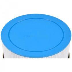 Whirlpool-Filter SC745_11579