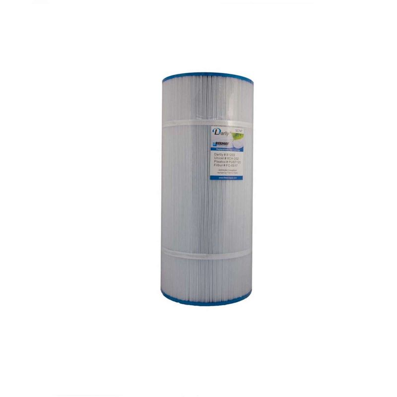 Whirlpool-Filter SC747_11583