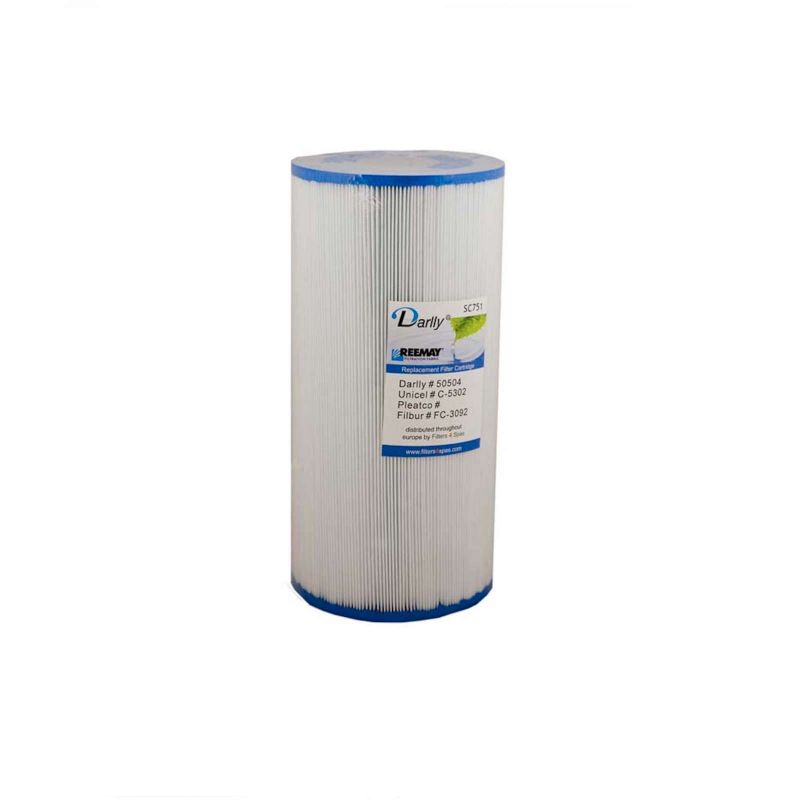 Whirlpool-Filter SC751_11594