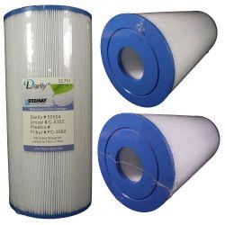 Whirlpool-Filter SC751_11595