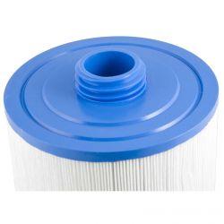 Whirlpool-Filter SC752_11598