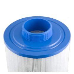 Whirlpool-Filter SC753_11601