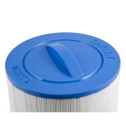Whirlpool-Filter SC757_11608