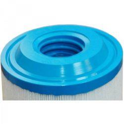 Whirlpool-Filter SC757_11609