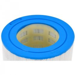 Whirlpool-Filter SC759_11611