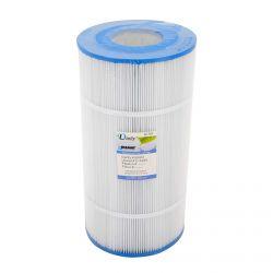 Whirlpool-Filter SC761_11613