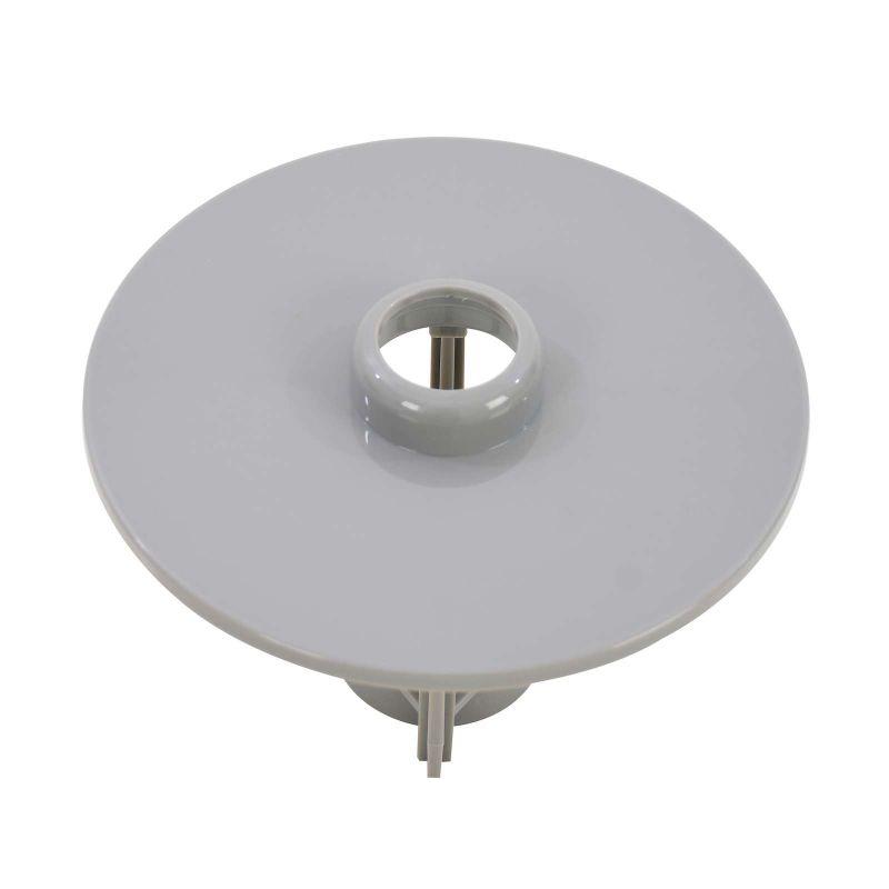 Whirlpool-Filter SC765_11619