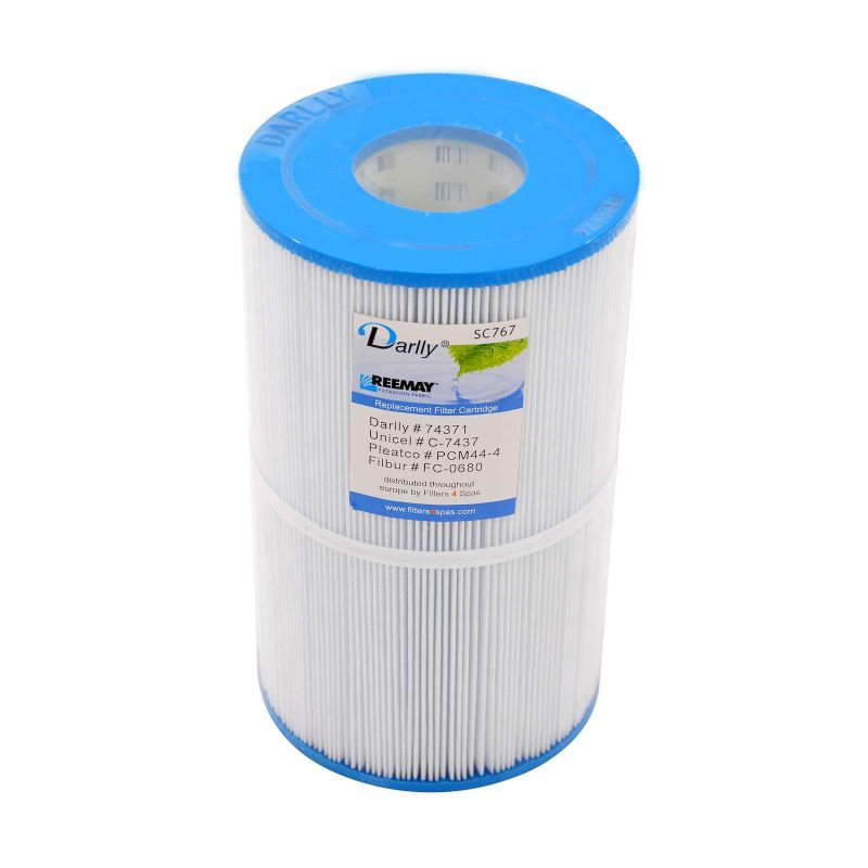 Whirlpool-Filter SC767_11623