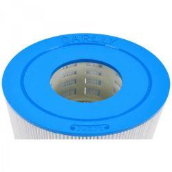 Whirlpool-Filter SC767_11624