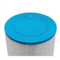 Whirlpool-Filter SC768_11627