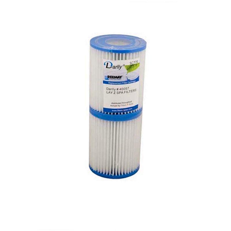 Whirlpool-Filter SC770_11628