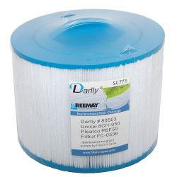 Whirlpool-Filter SC771_11630