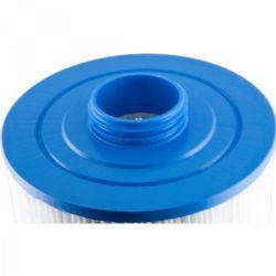 Whirlpool-Filter SC771_11631