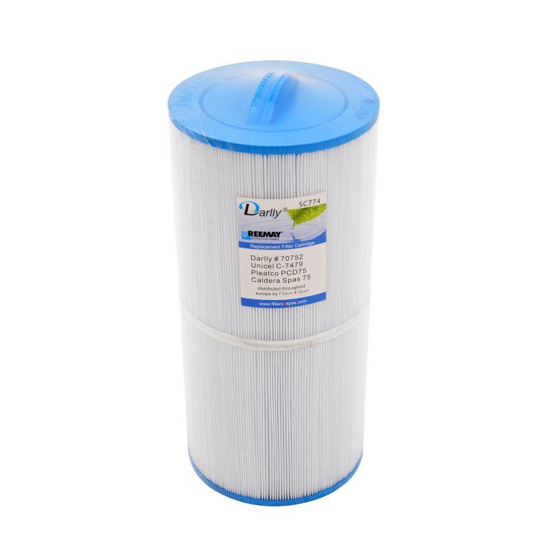 Whirlpool-Filter SC774_11635