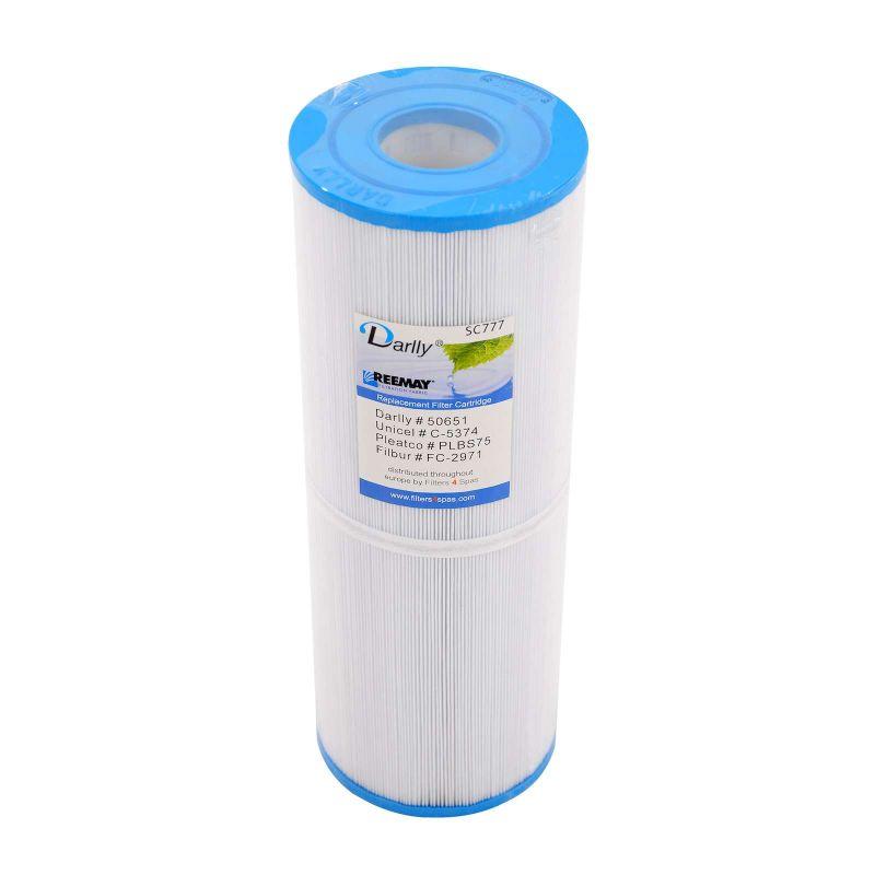 Whirlpool-Filter SC777_11641