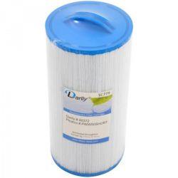 Whirlpool-Filter SC779_11644