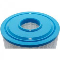Whirlpool-Filter SC780 Artasian Whirlpool und verschiedene_11648