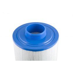 Whirlpool-Filter SC780 Artasian Whirlpool und verschiedene_11649