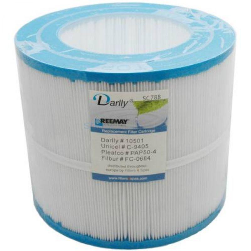 Whirlpool-Filter SC788_11659