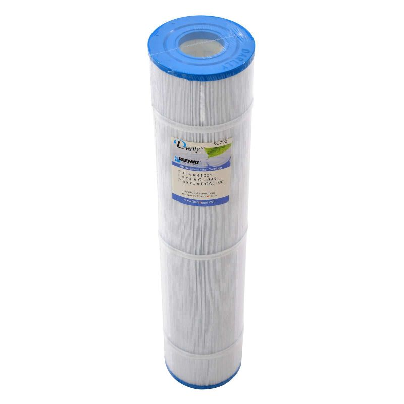 Whirlpool-Filter SC792_11660